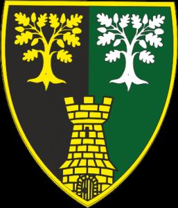 Belegost