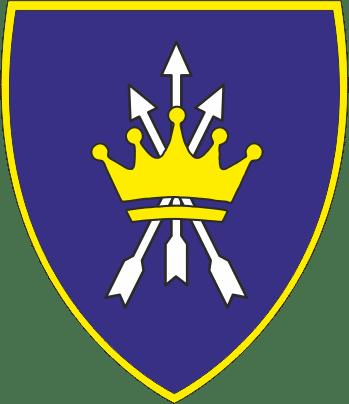 ESGAROTHroveri