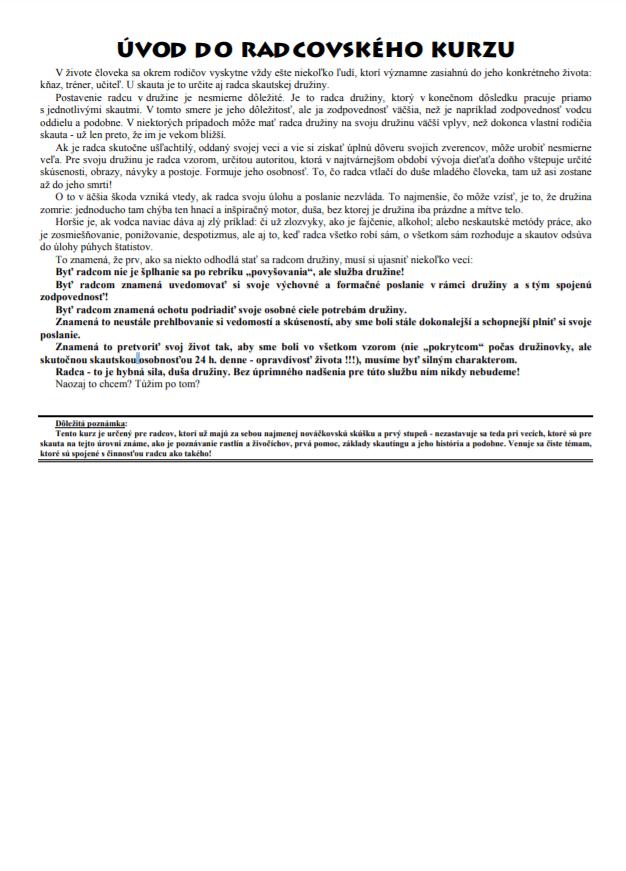 Radcovský kurz od Inkyho_pdf