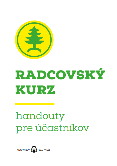 Radcovský kurz_pdf.