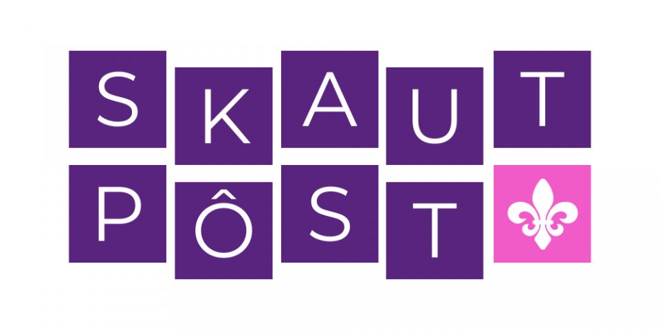 logo postu2