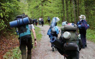 Expedícia Anapoľ