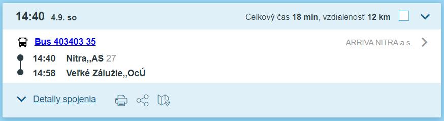 Snimka1